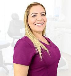 Ana Barreto, Best Maxillofacial Guadalajara, Mazillofacia Surgery Guadalajara, Best Surgery Dental, Dental Surgery doctor