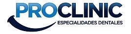 logo proclinic_edited.jpg