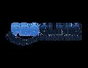 PROCLINIC logo 2019.png