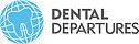 dental departures, proclinic dental, dental clinic guadalajara