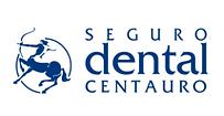 dental-300x155.png