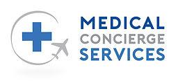 Medical-Concierge-Services-, dental tourism mexico, dental tourism guadalajara, concirge mexico, concierge guadalajara
