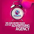 Adeba Agency DP.jpg