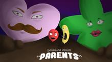 Balloonburbs -poster.jpg
