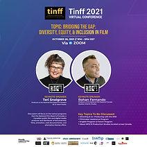 NFB_TINFF 2021 VIP LIVE.jpg