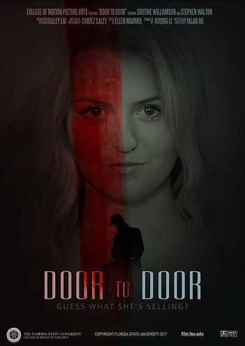 Door To Door -poster.jpg