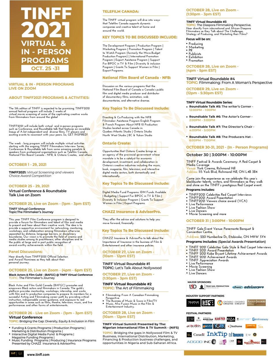 TINFF2021 VIRTUAL & IN-PERSON PROGRAMS.jpg