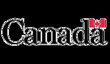canada_web_edited.png