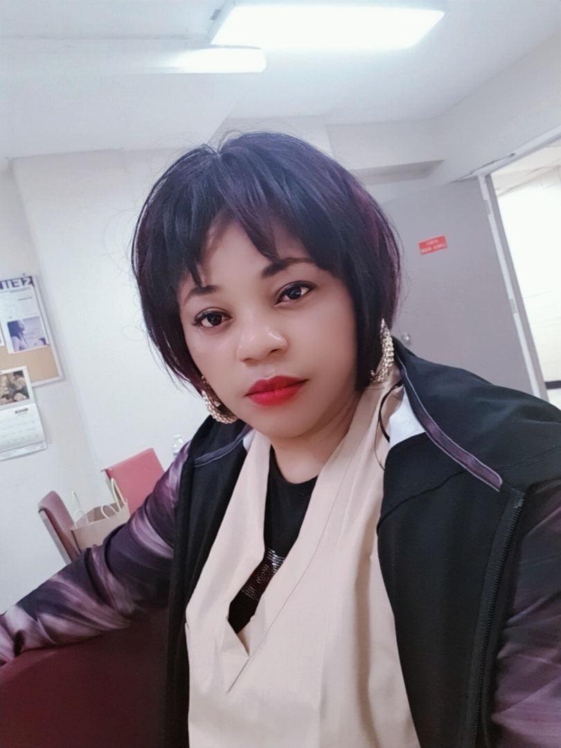 Helen Maduabuchi.jpg