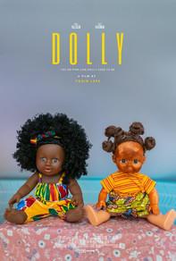 Dolly-poster.jpg