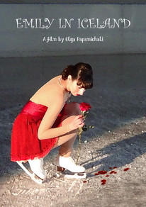 Emily in Iceland-poster.jpg