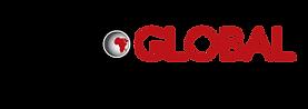 Afroglobal-Television-logo-300x106.png