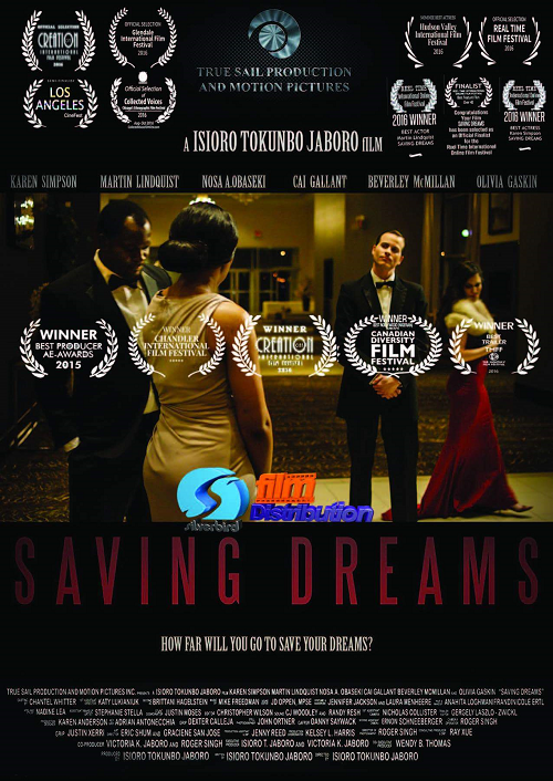 Saving Dreams_SM2