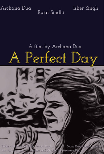 A Perfect Day-poster.jpg