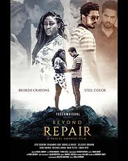 BEYOND REPAIR -poster.jpg