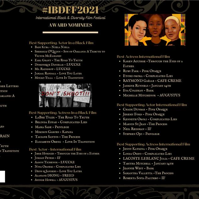 IBDFF2021_PP 5