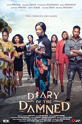 Diary of the Damned-poster.jpg