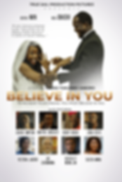 Believe In You Poster 1.png