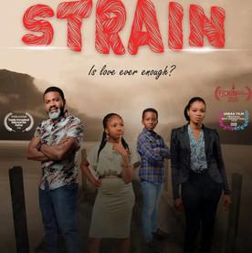 STRAIN-poster.jpg