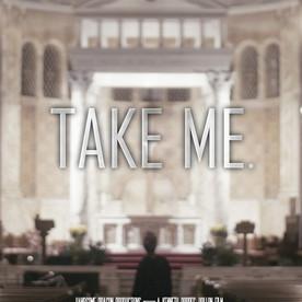 TAKE ME-poster.jpg