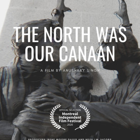 The North Was Our Canaan -poster.jpg