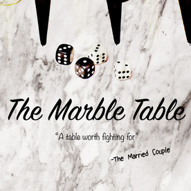 The Marble Table -poster.jpg