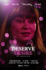 Deserve Desire Poster.jpg