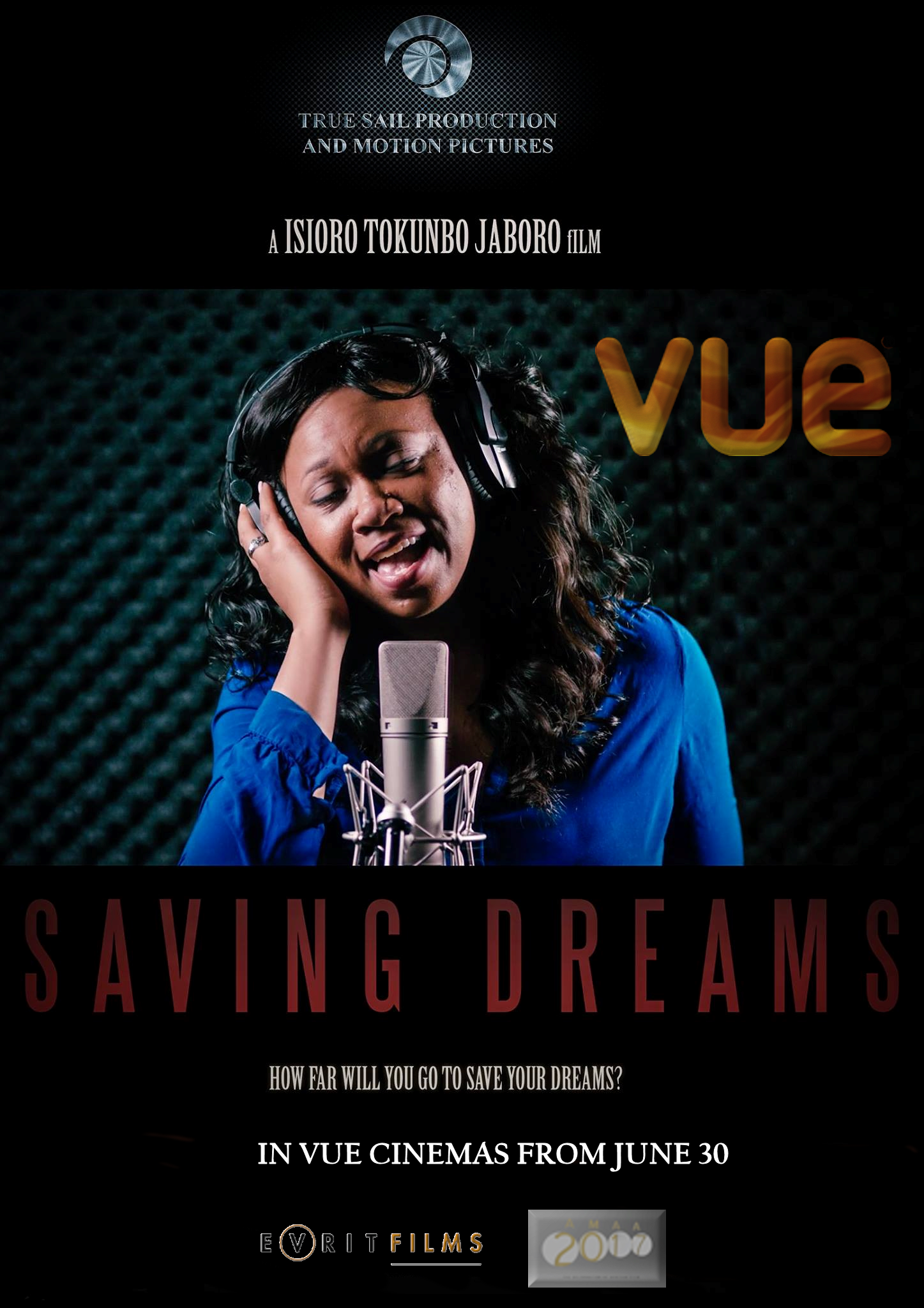 Saving Dreams_Brenda_Single.png VUE