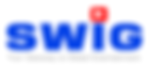 Swig Gateway.png