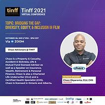 TINFF CHAZZ INTERVIEW.jpg