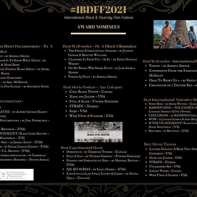 IBDFF2021_PP  4