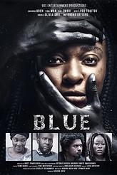 BLUE-poster.jpg