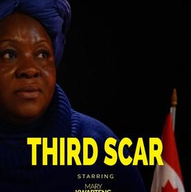 Third Scar-poster.jpg