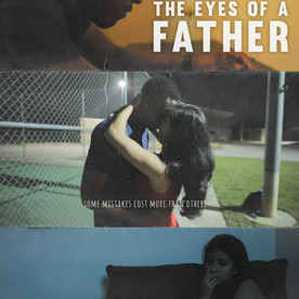 Through the Eyes of a Father -poster.jpg