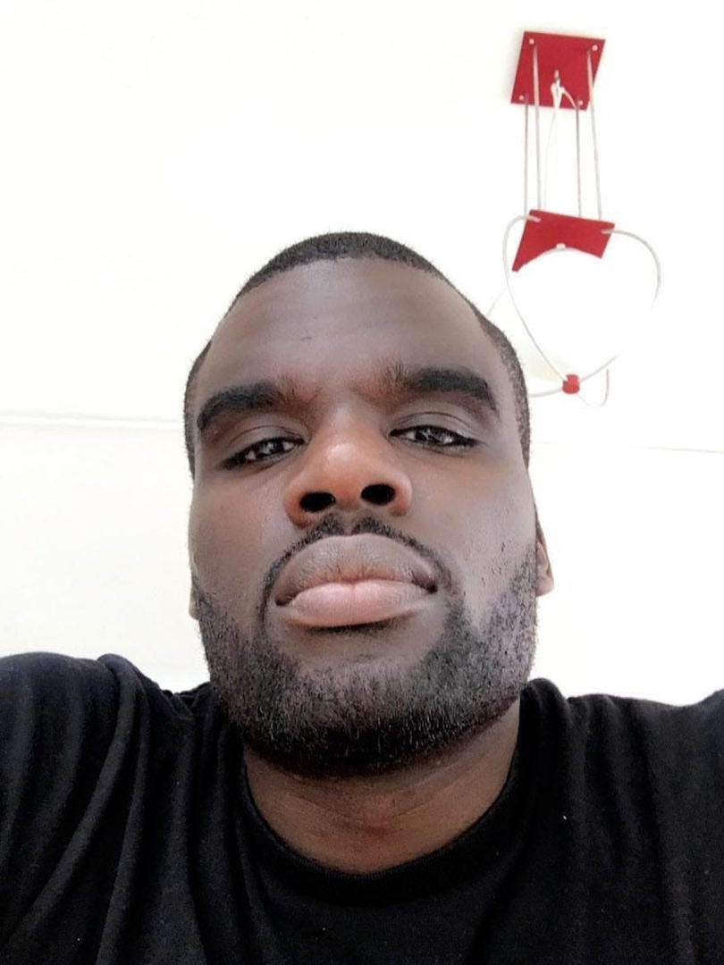 Michael Asante Nimako.jpg