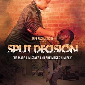 SPLIT DECISION -poster.jpg