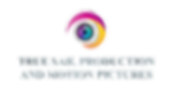 Production_Logo_Transparent.png