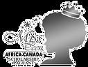 MissTeenAfrica%2520Canada_edited_edited.