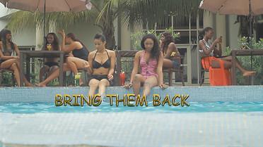 Bring them Back-poster.jpg