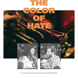 The Color of Hate -poster.jpg