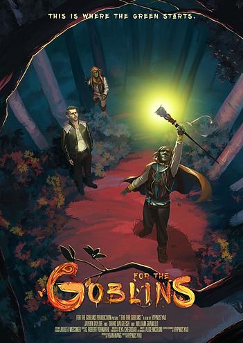 For the Goblins-poster.jpg