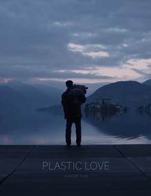 Plastic Love movie poster-01.jpg