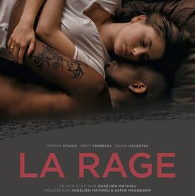 the rage -poster.jpg