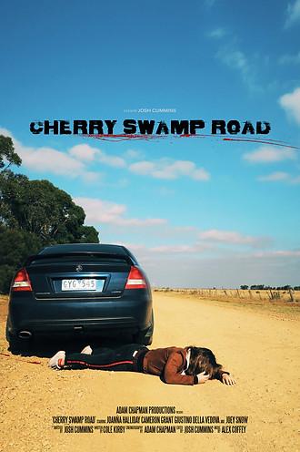 Cherry Swamp Road-poster.jpg