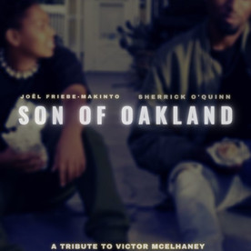 Son of Oakland -poster.jpg