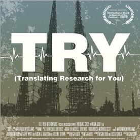 TRY-poster.jpg