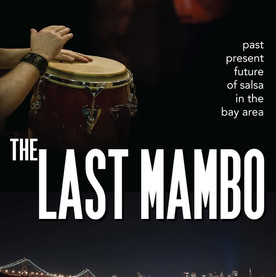 The Last Mambo -poster.jpg
