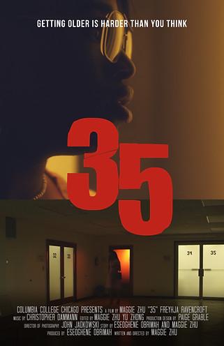 35 -poster.jpg