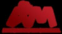 AMC_Main_17-Grad.png
