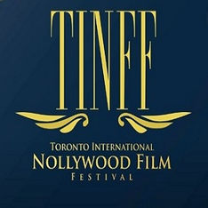 TINFF  Logos 300x300.jpg